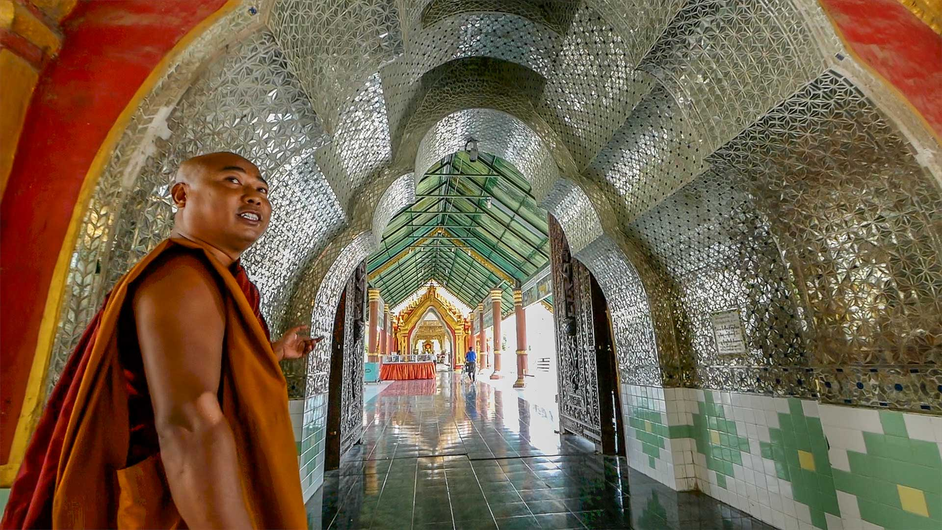 Trip to Burma | Trip to Burma is our detailed travel guide